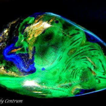 kristalycentrumazurit-malachit03