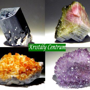 kristalycentrumujak17331